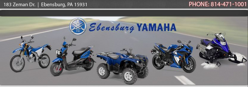 Ebensburg_Yamaha.jpg